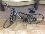 TREK Mountain Bicycle 8.3 DS